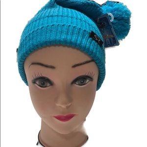 Boutique Ladies/juniors knit beanie hat.🔥